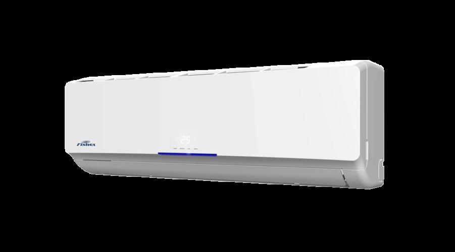 FISHER FSAIF-Pro-94AE2 vnútorná jednotka multi split