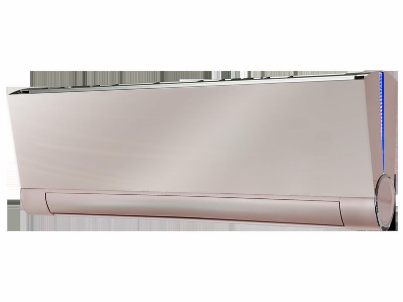 Fisher FSAIF-Art-180AE2-G - vnútorná jednotka multi split