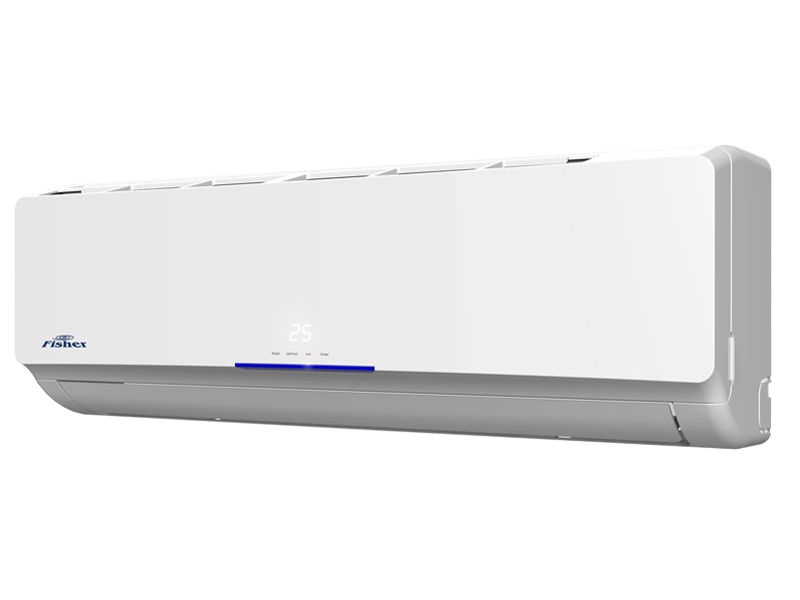 Fisher FSAIF-Pro-184AE2 vnútorná jednotka multi split