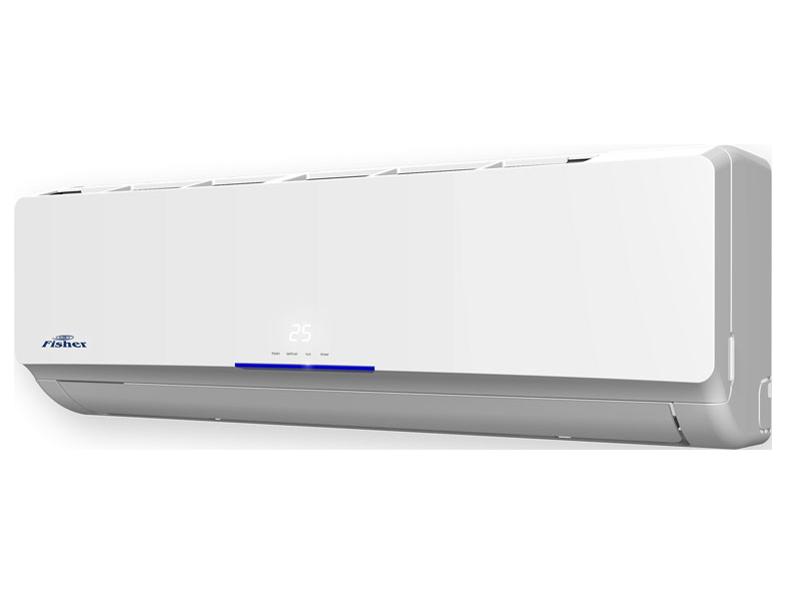 Fisher FSAIF-Pro-124AE2 vnútorná jednotka multi split